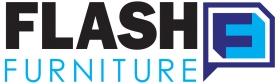 flash furn.jpg