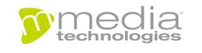 media-technologies