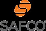 Safco-Logo1.png